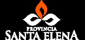 img-ProvinciaSantaElena-Logo