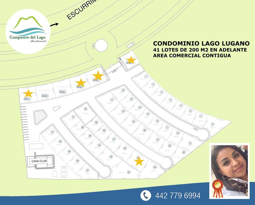 img-condominio-lago-lugano-campestre-del-lago-Agosto2018-min