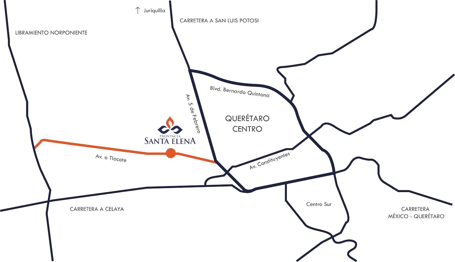 img-mapa-terrenos-en-venta-provincia-santa-elena-queretaro