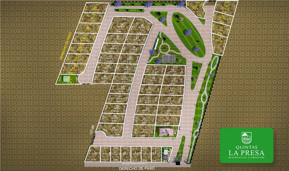 img-master-plan-quintas-la-presa-queretaro-terrenos-en-venta-2-min