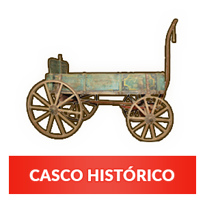 Terreno en Suburbio Santiago-Aeropuerto Barrio Casco Histórico