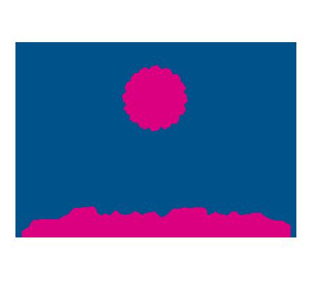Terreno en Suburbio Santiago Logo