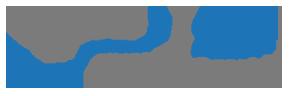 Terreno en Canadas del Arroyo 2da Sección Logo