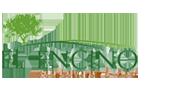 Terreno en El Encino Logo