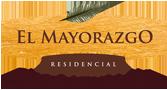 Terreno en El Mayorazgo Residencial Logo
