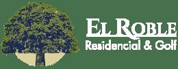 Terreno en El Roble Residencial
