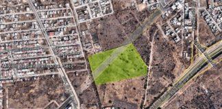 Vende Terreno El Retablo Querétaro