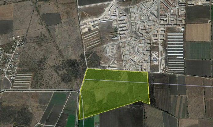 Vende Terreno El Romeral Querétaro