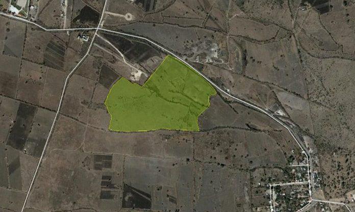 Vende Terreno San Isidro Querétaro