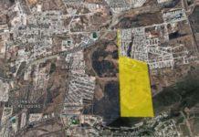 Vende Terreno Valle de Oro Querétaro