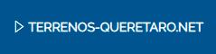 Terrenos Querétaro