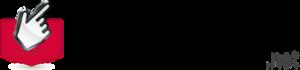 Logotipo Terrenos Querétaro 350px