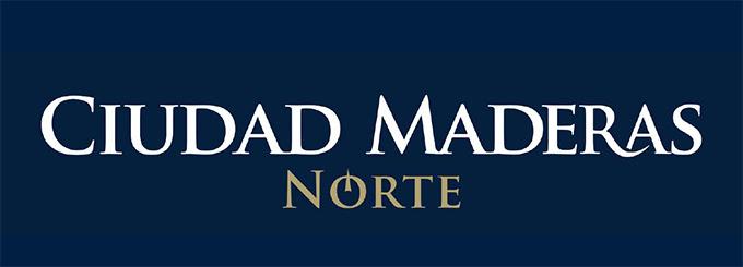Ciudad Maderas Norte